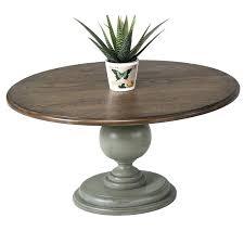 pedestal coffee table round pedestal coffee table small round pedestal coffee table