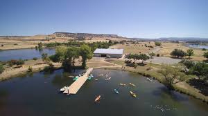 the for aquatic center has been a part of oroville for over a decade director tony catalano met with us to talk about the history of the for