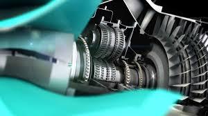 rolls royce aerospace logo. rollsroyce runs worldu0027s most powerful aerospace gearbox for the first time rolls royce logo