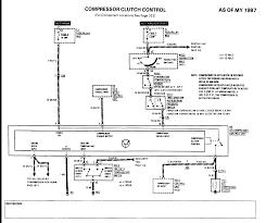 89 mercedes wiring diagram wiring diagram 1989 mercedes benz sl560 wiring diagram blog 560sl engine diagram 560sl home wiring diagrams