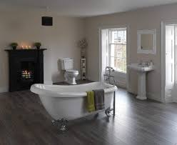 shabby chic bathroom bathroom. Bathroom:Shabby Chic Bathrooms Bathroom Wonderful Shabby Style Griffin Images