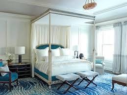 bed room rugs blue rug bedroom water mill beach house new large bedroom rugs uk