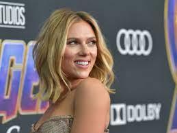 Scarlett Johansson Net Worth 2021 ...