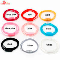 Wholesale <b>Plastic</b> Clip Clasp for Resale - Group Buy Cheap <b>Plastic</b> ...