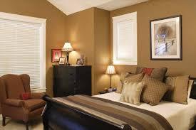 modern luxurious master bedroom. Luxury Master Bedrooms Luxurious Bedroom Suites Modern Designs