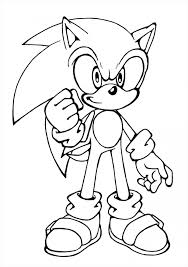 Small Picture adult dark sonic coloring pages dark sonic coloring pages to print