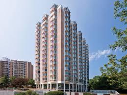 1 Bedroom Apartments In Alexandria Va Cool Inspiration Ideas