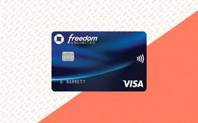 The credit card benefits available to active duty military servicemembers are outstanding. Credit Card Reviews