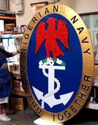Image result for nigeria navy pics