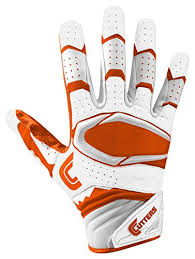 24 Top New Football Gloves Super Sport Products