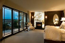 Luxury Master Bedroom La Jolla Luxury Master Bedroom Before And After Robeson Design