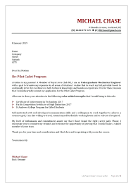 Australia Cover Letters Resume Resume And Cover Letter Templates