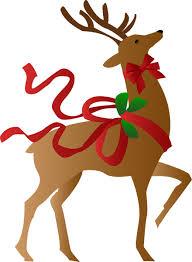 reindeer christmas clipart.  Clipart Web Clip Art Christmas  Reindeer Clip Art Holiday Christmas  Art In Clipart Pinterest