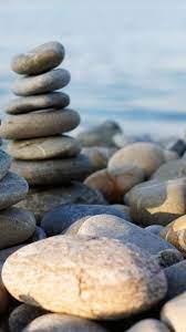 Zen iPhone Wallpapers - Top Free Zen ...