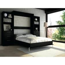 bed for office. Furniture, Cool Photo On Murphy Office Furniture Wall Desk Modern Combo Canada With Articles Tag Bed For