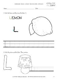 preschool alphabet writing worksheets – janjarczyk.com