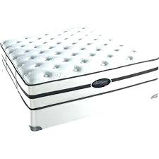 Simmons beautyrest recharge review Pillow Top Beautyrest Recharge Ashaway Plush Reviews Platinum Simmons Beautyrest Recharge Ashaway 11 Plush Mattress Reviews Leedonresidence Beautyrest Recharge Ashaway Plush Reviews Platinum Simmons