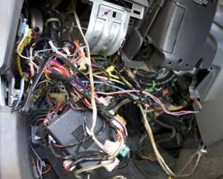 messy wiring wiring diagram messy work wiring diagram