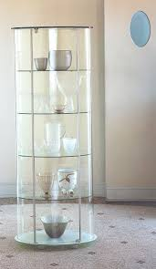 glass cabinets for a glass shelves for cabinets kitchen cabinets living room cabinets