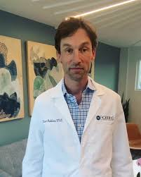 Robbins Plastic Surgery - Posts | Facebook