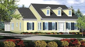 home addition planning new floor plans for home additions fresh cape cod style house addition