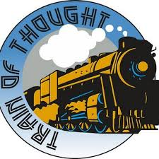 Image result for train of thought