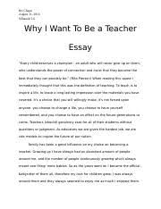 rst lesson plan layout ipet pet ready set teach lesson plan 3 pages why i want to be a teacher essay