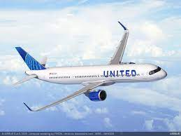 The official manchester united website with news, fixtures, videos, tickets, live match coverage, match highlights, player profiles, transfers, shop and more. United Airlines Orders 50 Airbus A321xlrs For Transatlantic Route Expansion Commercial Aircraft Airbus