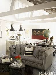 small living space furniture. Terrific Living Room Furniture For Small Space New In Decorating Spaces Design Stair Railings