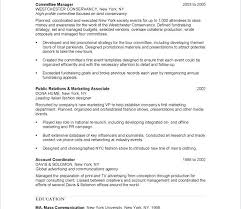project scheduler resumes production scheduler sample resume beautiful ms project scheduler