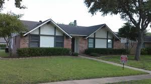 Rent Homes Plano Tx 75023