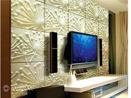 wall art 3d wall panels wall art panels depart wall art l 3d wall decor panels  on wall art l 3d wall decor panels with wall art 3d wall panels buy wall art 3d wall panels bathroom wall