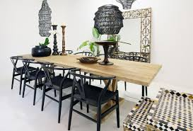 dining room chairs melbourne australia. dark modern ethnic dining room dining room chairs melbourne australia