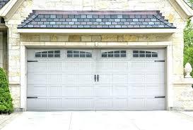 garage door motor replacement. Craftsman Garage Door Opener Logic Board Replacement Spring Motor T