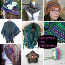 Red Heart Free Patterns Impressive 48 Unforgettable Free Crochet Patterns Using Unforgettable