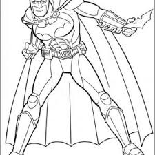 Small Picture Printable Batman Coloring Pages For Kids Printable adult