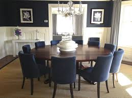 traditional dining room images by d2 interieurs wayfair
