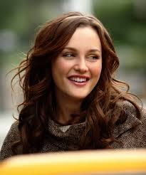 leighton meester s hair almost stopped her from playing blair waldorf