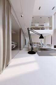 150 best Nowoczesny salon | Modern living room images on Pinterest ...