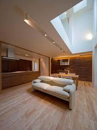 cool retro furniture. architecture contemporary furniture modern homes cool retro exterior home design project of pretty bold house w