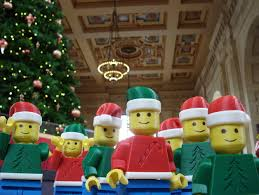 Christmas 3D <b>Printing</b> Ideas - <b>Ho Ho Ho</b>!