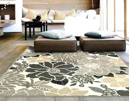 rug runners target runner rugs target target floor rugs living room floor mat square large area