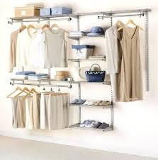 rubbermaid wire closet shelving. Closet: Closet Systems Rubbermaid Home Depot Organizers Design Ideas Shelving Wire