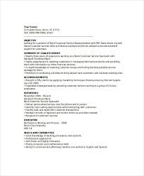 custom dissertation chapter editor for hire us custom dissertation cv personal profile examples engineering essay about chinese haad yao overbay resort school of arts and