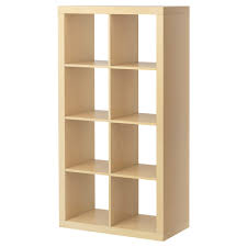 EXPEDIT Shelving unit $69.99 Product dimensions Width: 31 1/8