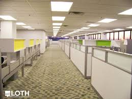 abbott nutrition columbus oh project by loth inc healthcare industry abbottnutrition