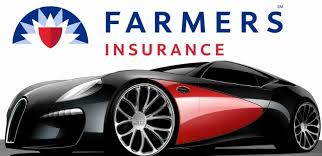 Farmers Auto Quote Farmers Insurance Auto Quote Encouraging Free Farmers Auto Car 78