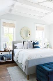 interior paint colors 2017Bedroom Paint Color Trends for 2017