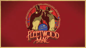 fleetwood mac official site