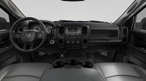 2018 ram 2500 tradesman in holland mi crown motors chrysler dodge jeep ram